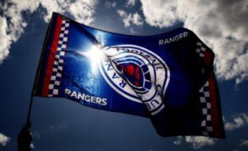 Bury quick to rubbish suggestion of Rangers buyout
