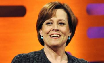 Sigourney Weaver: Avatar 2, 3 and 4 will be filmed at the same time