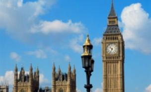 The Big Ben Tower has been named after the Queen to mark her 60 years on the throne (Pic: Thinkstock/Creatas)