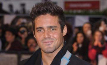 Made In Chelsea's Spencer Matthews 'no Gavin Henson' in The Bachelor