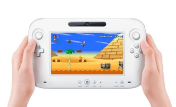Wii U and the Hardcore Gamer – Reader's Feature