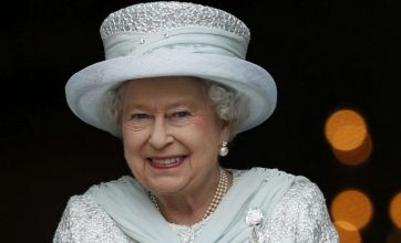 Diamond Jubilee celebrations 'humbling', Queen says in TV address