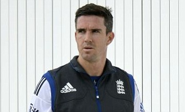 Graham Gooch predicts more players will be forced to follow Kevin Pietersen's lead