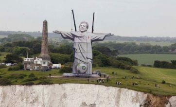 Rock the Week: Euro 2012