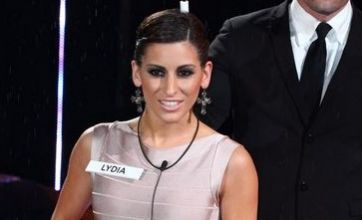 Andy Scott-Lee's fanbase 'saved Lydia Louisa from Big Brother eviction'