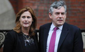 Gordon Brown: Rupert Murdoch lied under oath at Leveson Inquiry