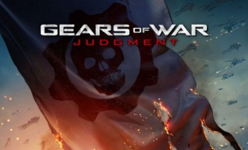 Gears Of War: Judgment preview – the Baird's tale