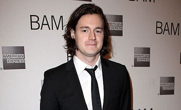 Benjamin Walker: Meryl Streep is an intimidating mother-in-law