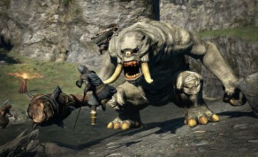 Games Inbox: Dragon's Dogma addiction, Wii ports, and Halo 4 kids