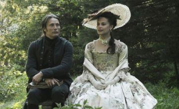 A Royal Affair is an utterly engrossing 18th-century Danish drama