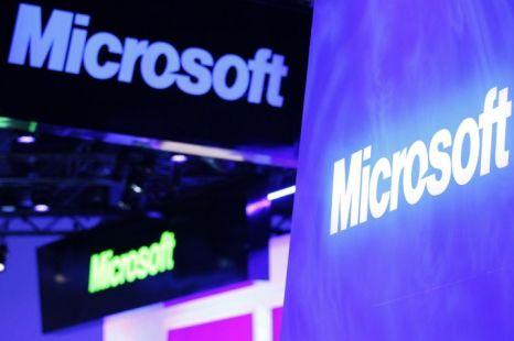 Microsoft, Yammer, purchase