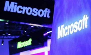 Microsoft 'in talks to purchase social network Yammer in $1bn deal'