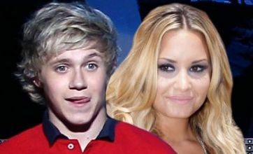 One Direction's Niall Horan: Demi Lovato and I are seeing how things go
