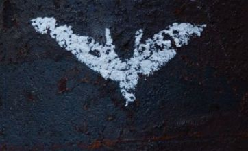 The Dark Knight Rises soundtrack released online