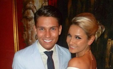 Sam Faiers and Joey Essex plotting third TOWIE spin-off show