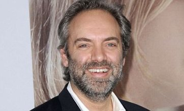 Sam Mendes planning Charlie And The Chocolate Factory West End musical