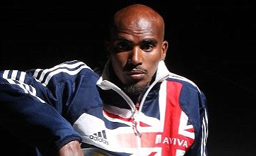 Mo Farah to squeeze in European title defence before Olympic campaign