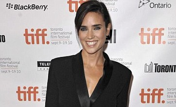 Jennifer Connelly in talks to join cast of biblical epic Noah