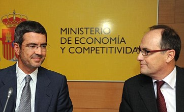 Struggling Spanish banks reveal full extent of their financial needs