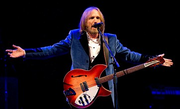 Isle of Wight Festival 2012: Tom Petty & the Heartbreakers deliver catchy set