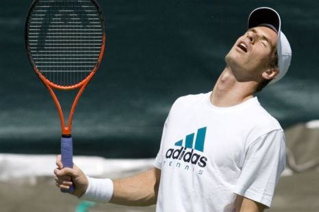 Time for more Wimbledon magic