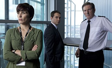 Line Of Duty, Turn Back Time and Gordon Behind Bars: TV Picks
