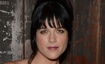 Selma Blair: I owe my career to being short and flat-chested