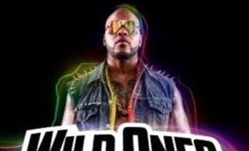 Flo Rida's Wild Ones is uninspiring but not utterly abysmal