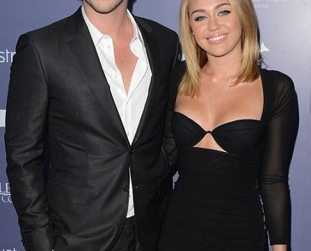 Miley Cyrus and Liam Hemsworth call it quits on their relationship