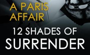 Mills & Boon to launch 12 Shades of Surrender as 50 Shades