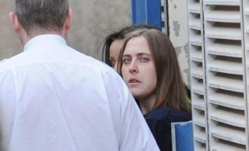 Woman guilty over stabbing murder of Casey Kearney, 13, in Doncaster park