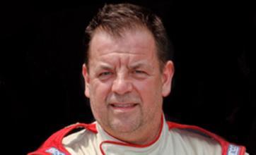 British powerboat racer William Nocker killed in Gabon crash