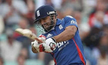 Ravi Bopara relishes England win and hails 'best ever' one-day side