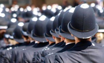Cuts could render Scotland Yard 'ineffective' by 2015