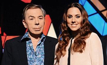 Andrew Lloyd Webber backs Spice Girls musical Viva Forever!