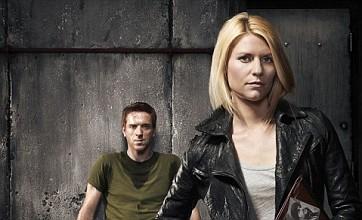 Homeland executive producer teases plot details for season two