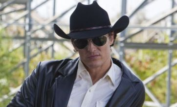 Killer Joe and Your Sister's Sister: Top things to do this weekend