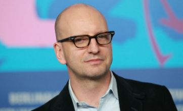 Magic Mike director Steven Soderbergh: I'm tired of serious films