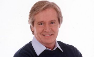 Ken Barlow's former flame to make Coronation Street return