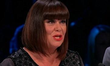 Dawn French joins Mel B on Australia's Got Talent judging panel