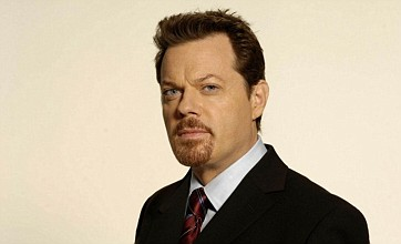 Comedy role at Crystal Palace for Eddie Izzard as associate director