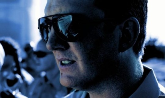 Josh Homme, Jack White, Freedom at 21