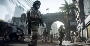 Battlefield 3 - what do you want to see for the sequel?