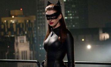 Fans hit back at critics after negative Dark Knight Rises reviews