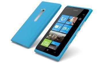 Nokia lose £1.1bn in last quarter despite Lumia sales improvement