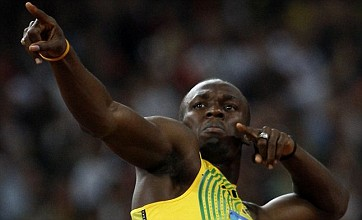 London 2012 Olympics day-by-day highlights: Sunday 5 August