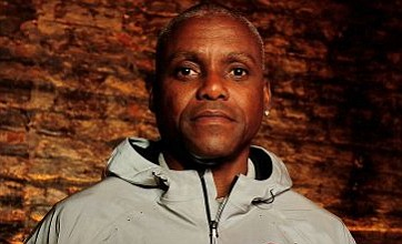 Carl Lewis stakes his claim as greatest sportsman ever