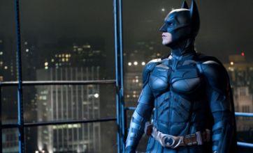 Dark Knight Rises falls short of US box office predictions after Aurora