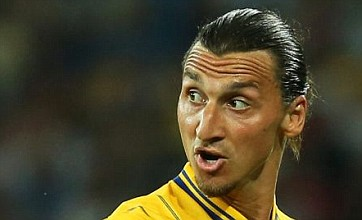 AC Milan to offer ticket refunds after Ibrahimovic and Thiago Silva sales
