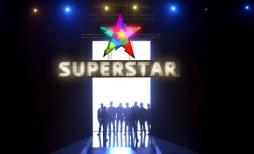Superstar ratings dip below 3m ahead of grand final